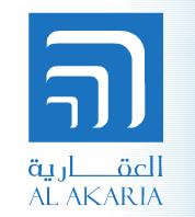 الشركة-العقارية-السعودية_0