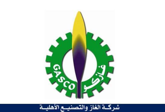 الغاز-والتصنيع_0