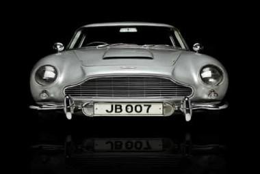 سيارة-من-افلام-جيمس-بوند-380x255_0