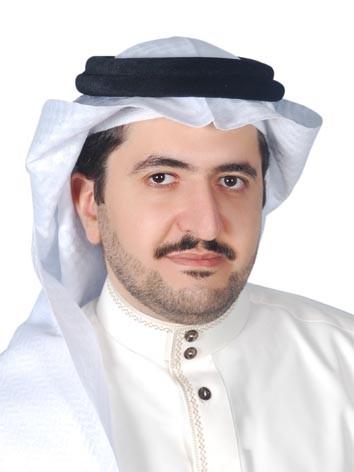 ماهر-القرا_0