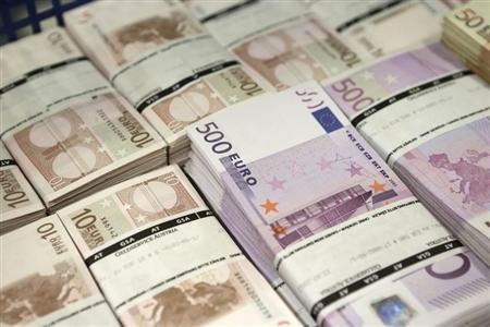 يورو_0