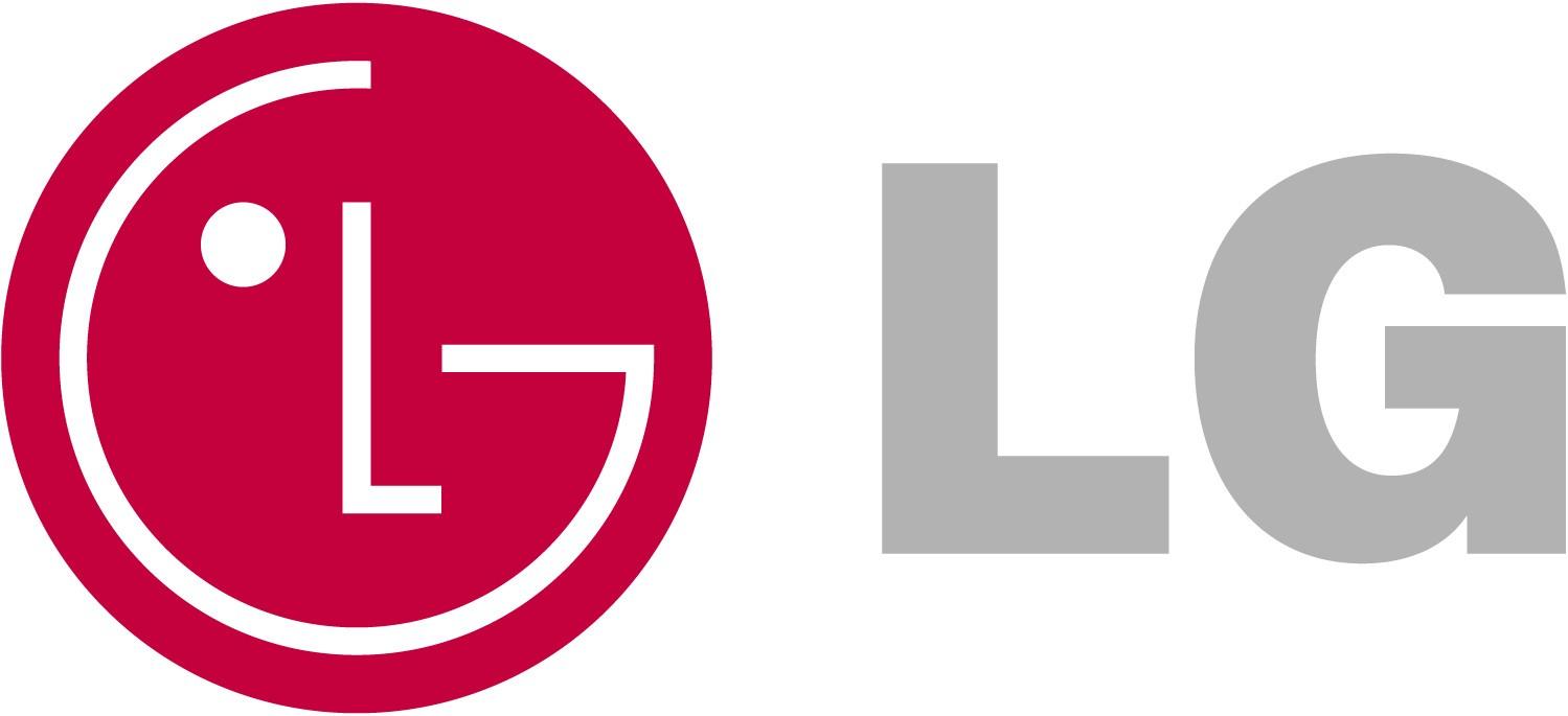 lg_logo_0