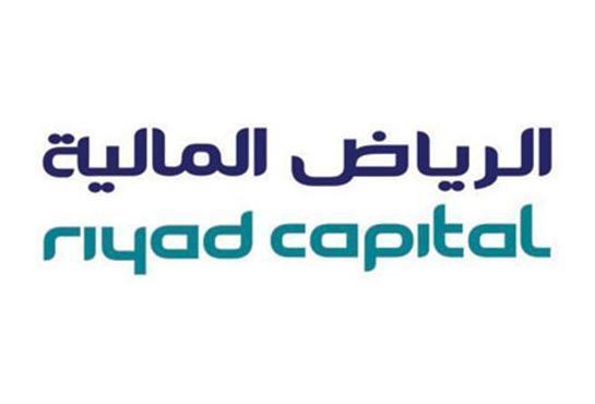 الرياض المالية تعلن عن إطلاق خدمة تداول عقود العملات الفوركس صحيفة مال