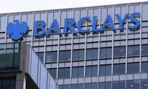 بنك-باركليز-البريطانى_0