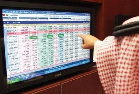 سوق-الاسهم-مهمة_0