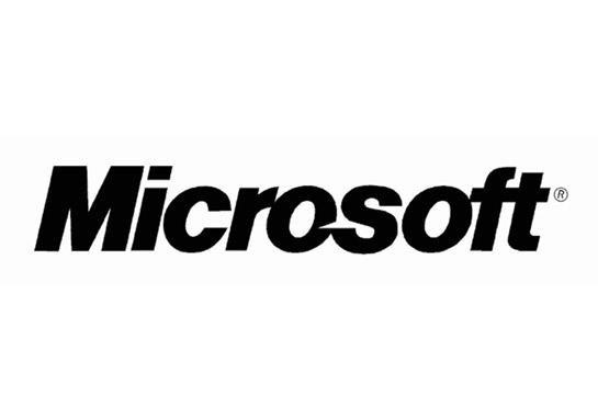 مايكروسوفت_0