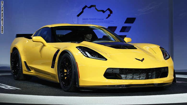 Corvette-Z06_0