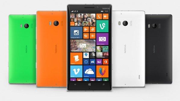 Nokia-Lumia-930-Colours-598x337