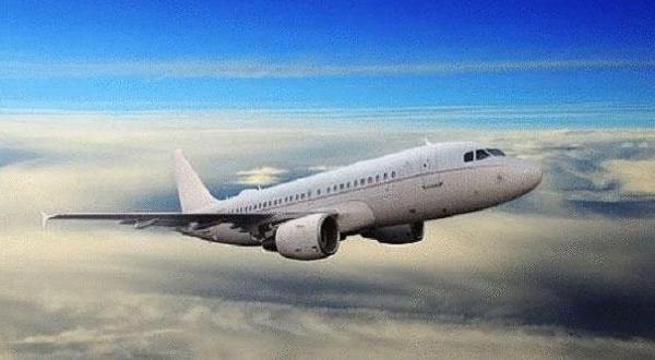 air-plane-super-hitta