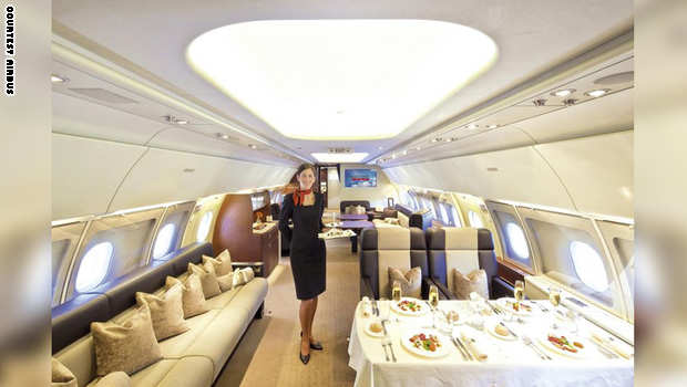 airbus-jets_0