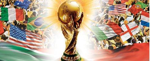 fifa-world-cup-demo-releasing-tomorrow