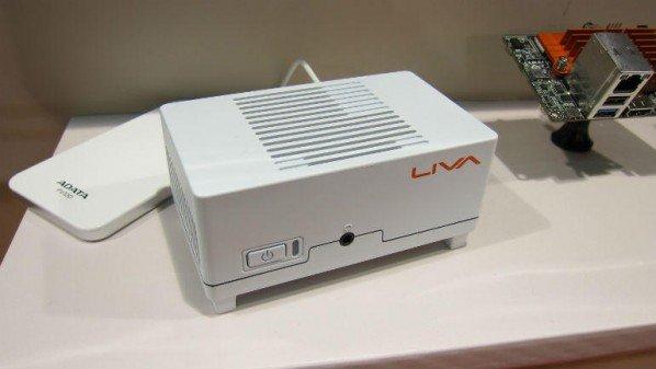 liva-pc-121-598x337
