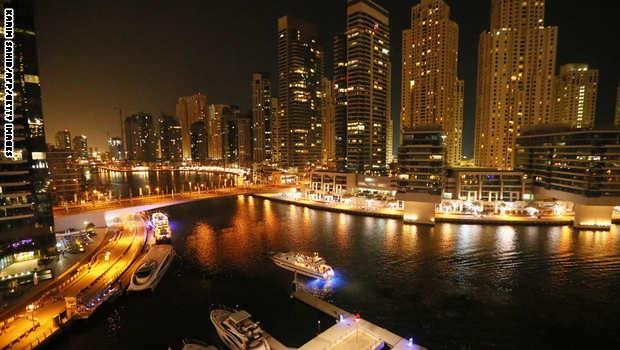 دبي_0