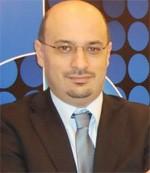 ahmad_khatib