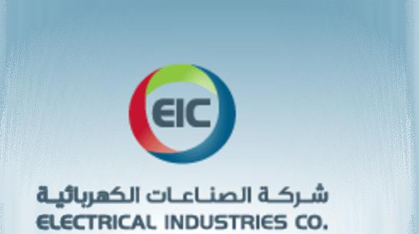 الصناعات-الكهربائية