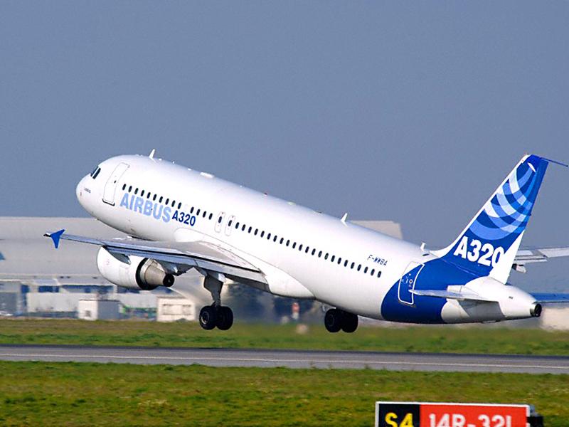 CE-A320_AIB_N