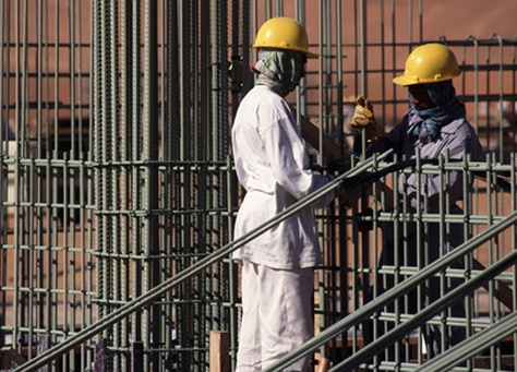 construction-in-saudi-341651