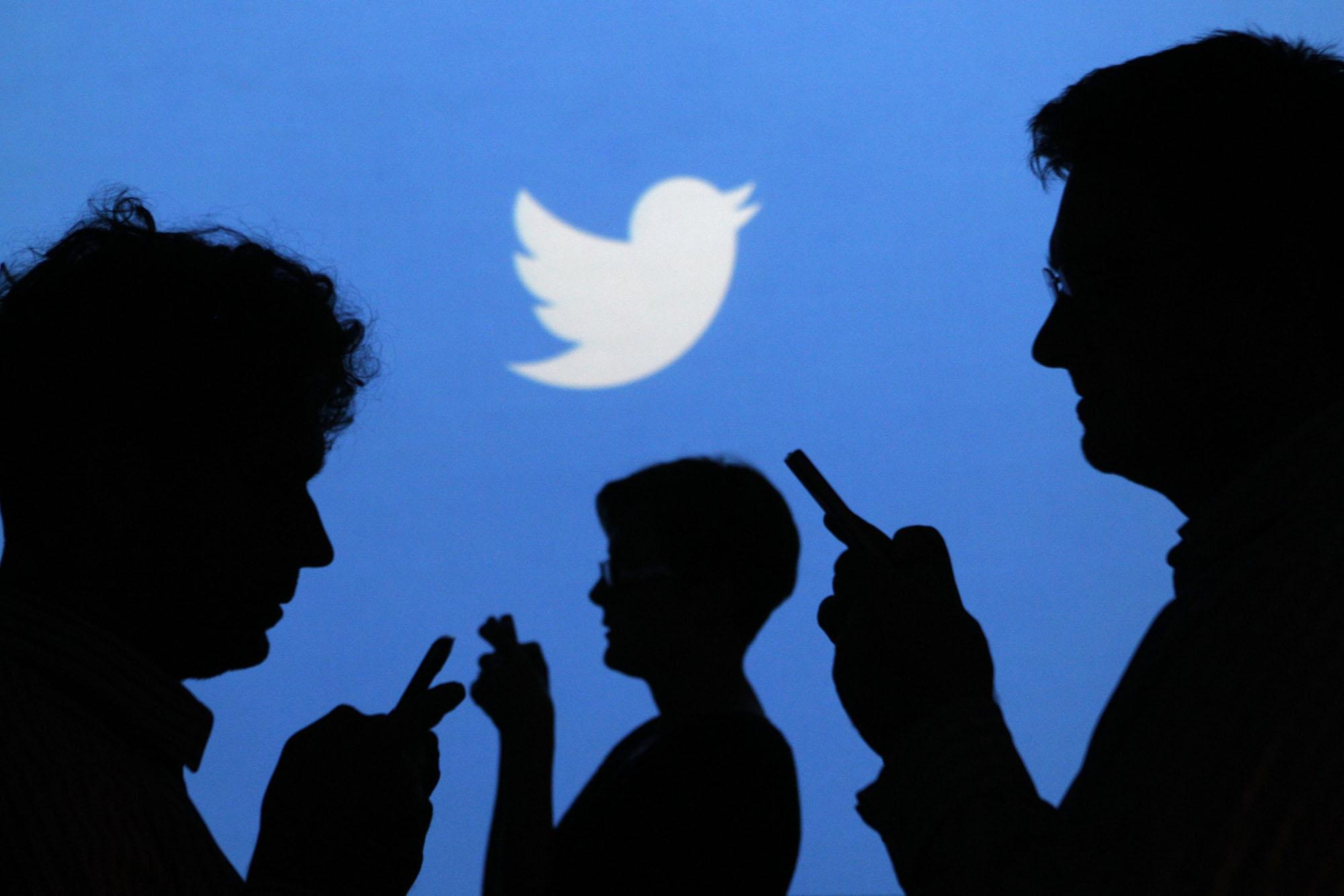 تويتر-2