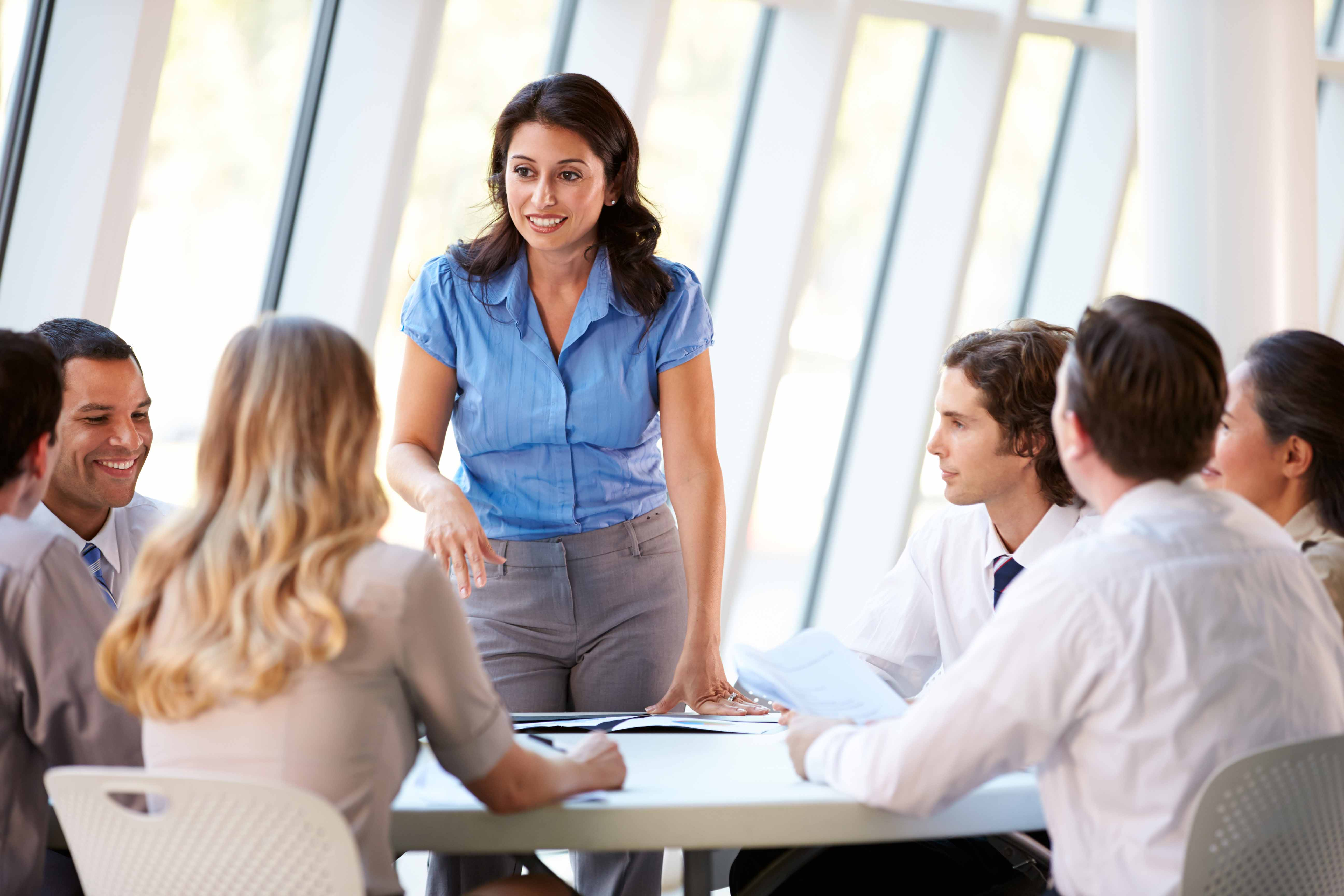 business-leadership-1_0