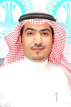 محمد-العجلان