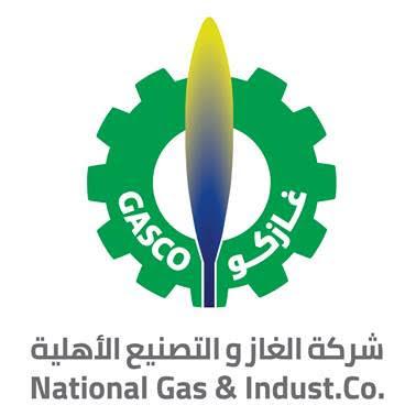 الغاز-مهمة