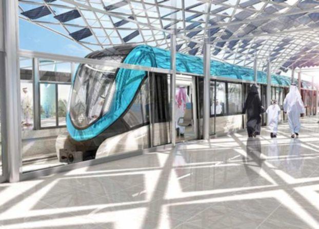 مترو-الرياض1