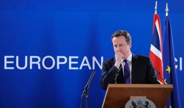 large-قمة-العشرين-تحذر-من-صدمة-خروج-بريطانيا-من-الاتحاد-الأوروبي-6b62c