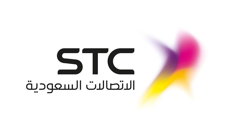 stc_0