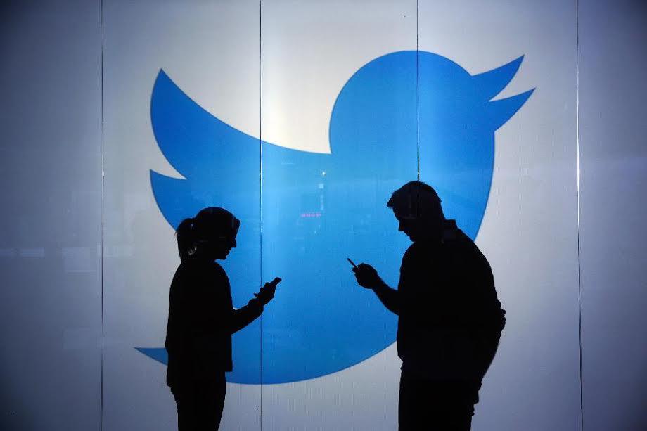 تويتر-1