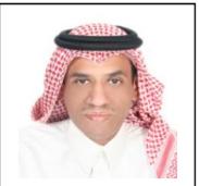 محمد المطيري