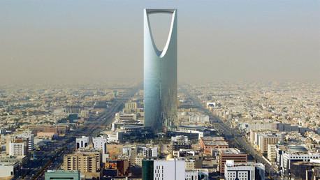 السعودية_0