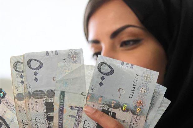 500 ريال WOMEN