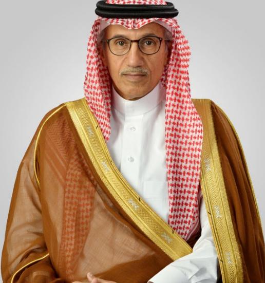 العيس-الرياض