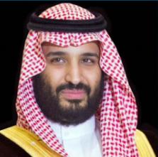 ولي ولي العهد1