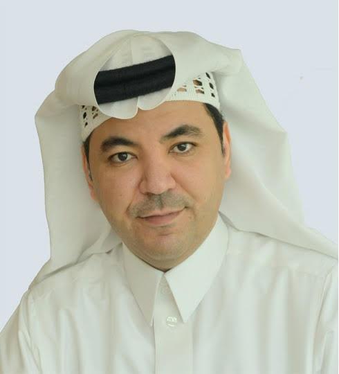 أحمد السالم
