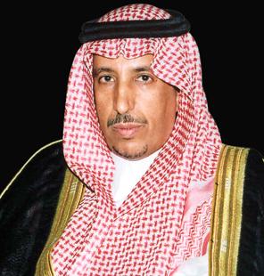 سعود بن ثنيان