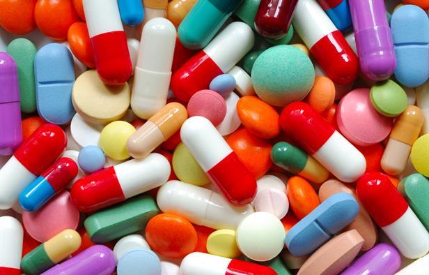 مضادات