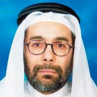 عبدالله عبدالمحسن الفرج