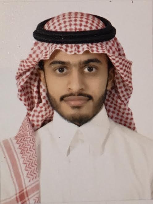 خالد الشريهي