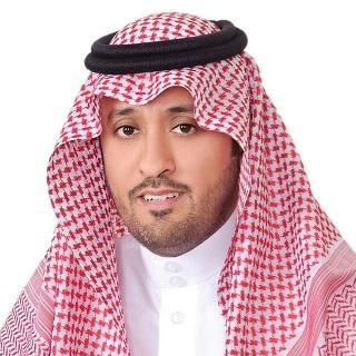 سامي الحسيني