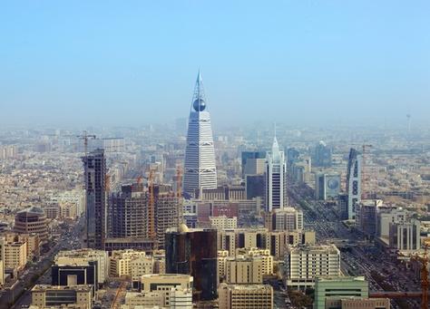 riyadh-city-413852