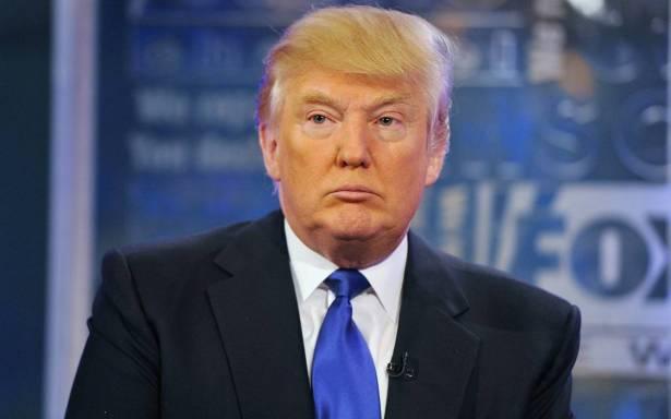 Donald-Trump_447459_large