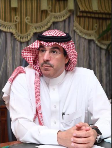 وزير الاعلام