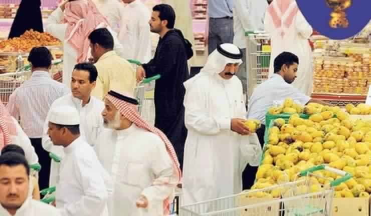 foodstuffs-in-saudi-arabia-347725-740x431