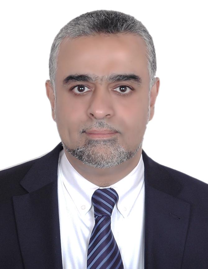 Fuad Chapra-KPMG