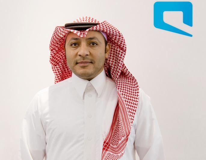 Mohammed Albelwe