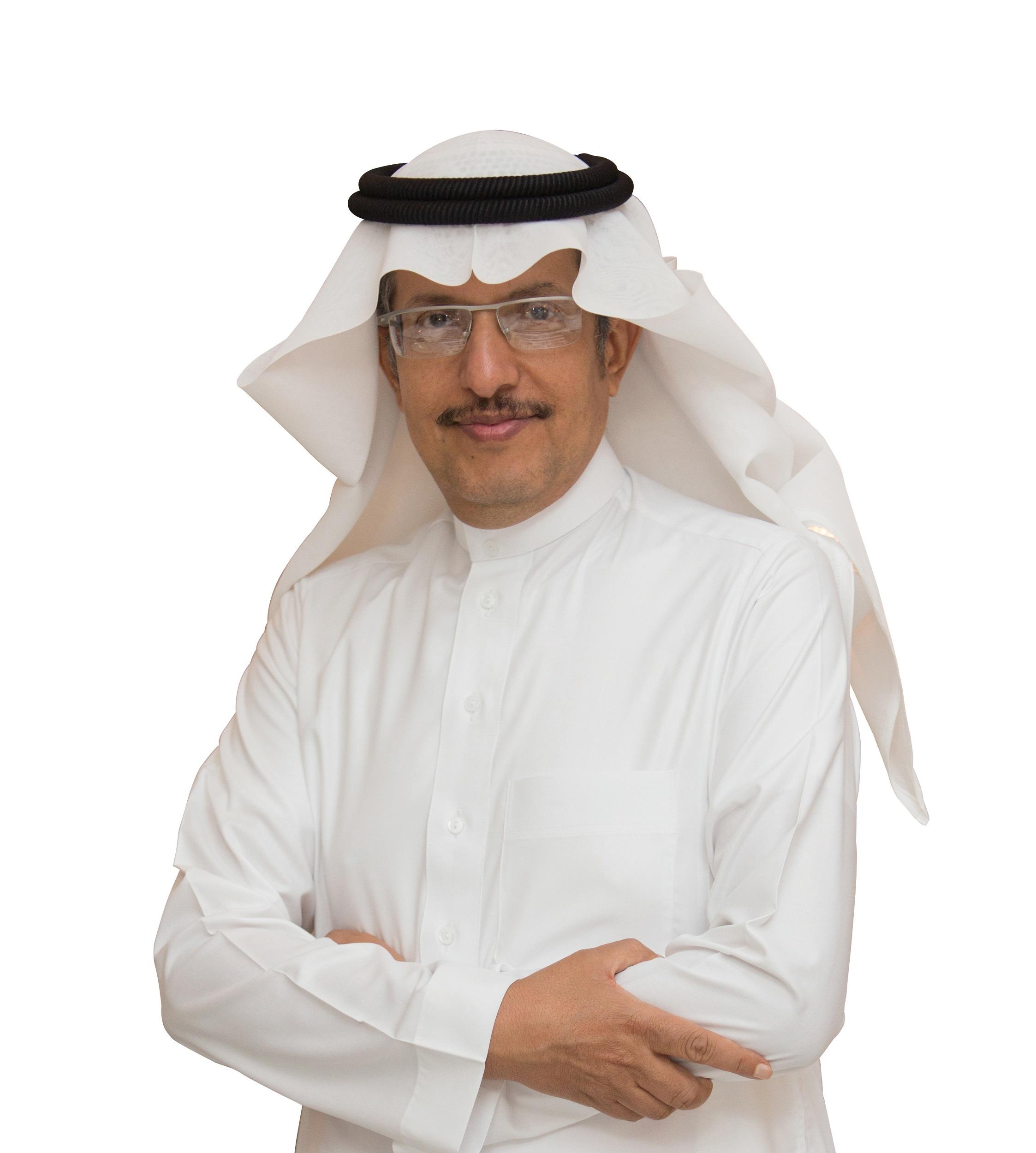 Photo of CM