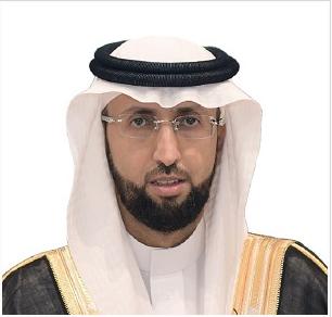 هشام الجضعي