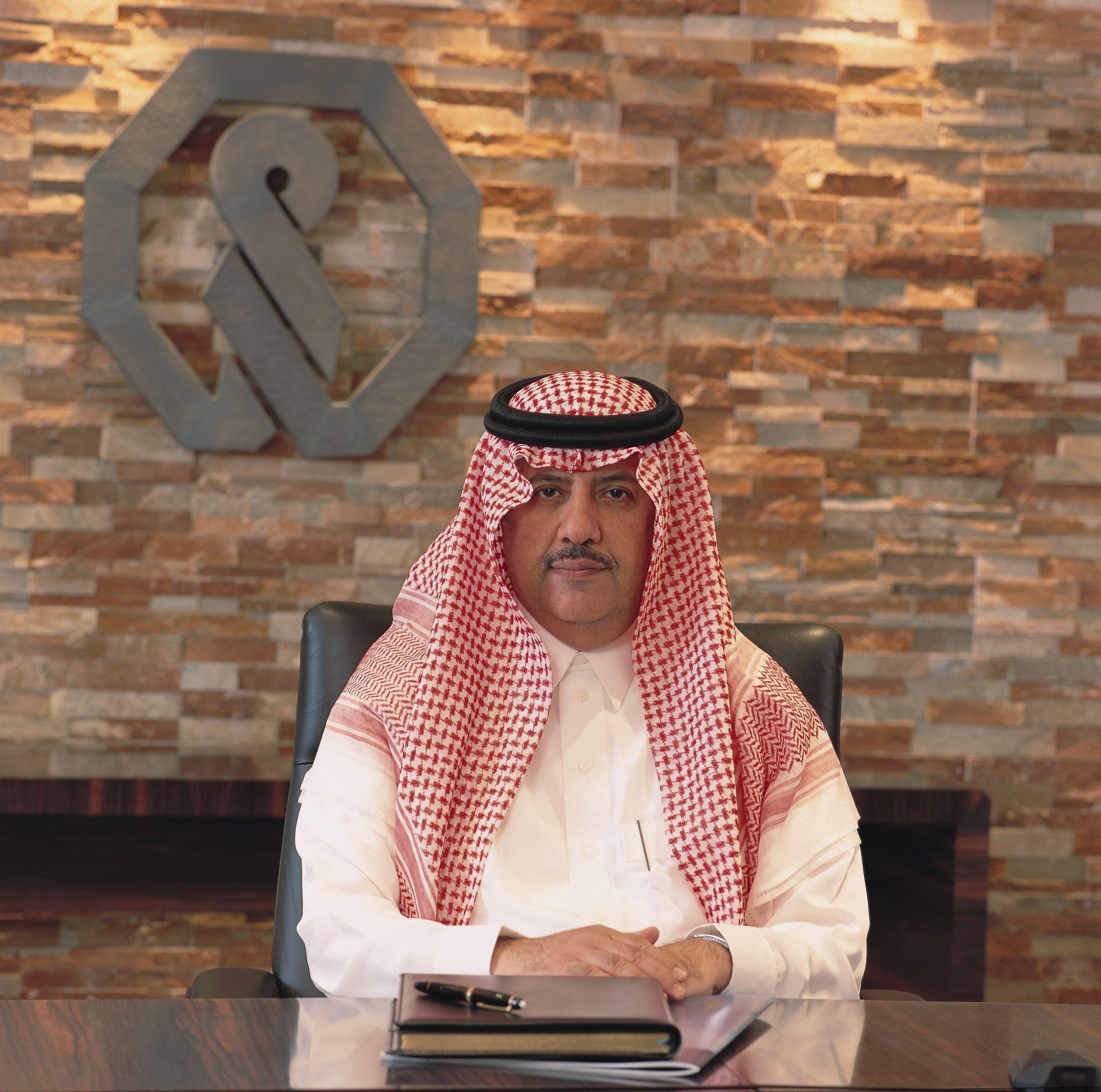 Al-Eisa-02