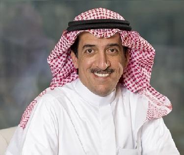 Mohamad Al-Rabeah (1)